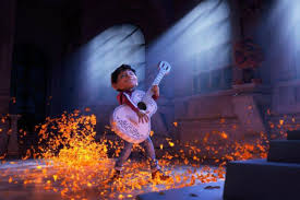 halloween the movie background music pixar u0027s coco called u0027rip off u0027 by angry fans of similar day of the
