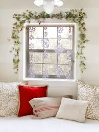 window décor approach to beautify your home sheer curtains