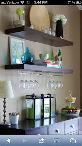 Dining Room Buffet Tables by 28 Best Small Dining Room Images On Pinterest Small Dining Rooms