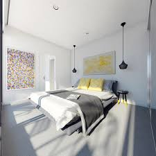 10 modern master bedroom color ideas suitable for your retreat