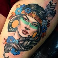 korpus tattoo page 2