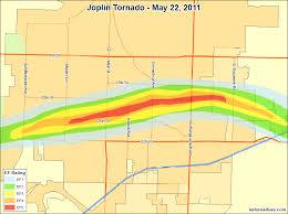 the may 22 2011 joplin missouri ef5 tornado u s tornadoes