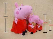 free shipping movies u0026amp tv dolls u0026amp stuffed toys toys
