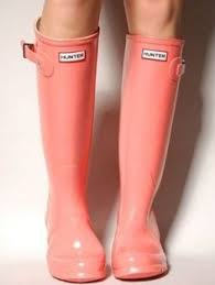 hunter rain boots black friday hunter rainboots 37 ways to treat yourself with tiffany blue i
