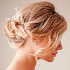 wedding hairstyles medium length hair amazing wedding hairstyles for medium length hair stylecaster