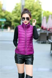 down winter coats women chinese goods catalog chinaprices