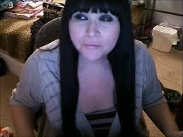 clairol review nice u0027 n u0027 easy hair dye youtube
