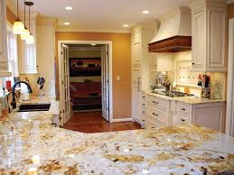 Kitchen Cabinet Polish by Traditional Kitchen Backsplash Ideas Leather Upholstered Chairs