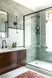 antique tile backsplash glazed tile backsplash bathroom antique subway tile railroad tile