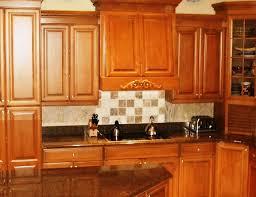 dosseret cuisine le dosseret de cuisine backsplash une touche dans la finition de