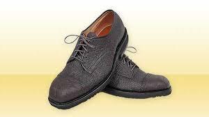 shoemaking learn to make shoes shoe making classes