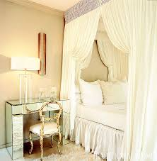 Traditional Home Decorating Ideas Romantic Rooms And Decorating Ideas Traditional Home