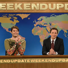 stefon thanksgiving snl news tips u0026 guides glamour