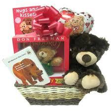 gift arrangements stork baby gift baskets baby girl baskets gift baskets for baby