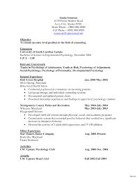 exles of graduate school resumes sle resume graduate school psychology templates psychologist