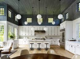 home style interior design a modern shingle style htons home that fits the whole family