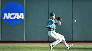 mariners select 8 players on day 2 of 2017 mlb draft