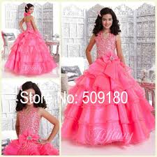 ideas about design of dresses for girls bridal catalog