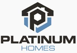 Modular Duplex Floor Plans Modular Duplexes Platinum Homes