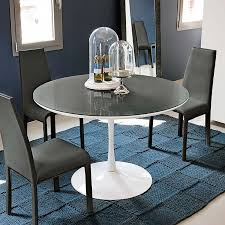 Kitchen Table Sets Target by 123 Best Dining Tables Images On Pinterest Dining Tables