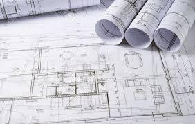 free architectural plans 100 architecture plan eco homes plans eco home designs