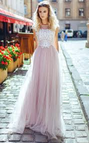 stylish dresses stylish style prom dress fashionable formal dresses dorris wedding