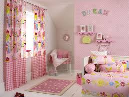 girly wallpaper for tablet pretty girly bedroom wallpaper colorful wallpaper better