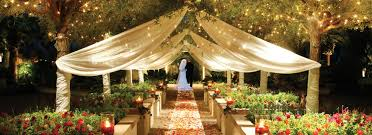Home Design Audio Video Las Vegas Las Vegas Wedding Venue Emerald At Queensridge