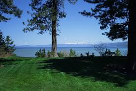 South Lake Tahoe Wedding Venues Regan Beach Lake Tahoe Public Beaches