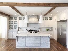 5335 best white kitchen images on pinterest white kitchens