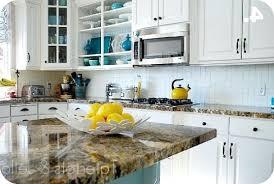costco kitchen cabinets sale costco kitchen cabinets truequedigital info