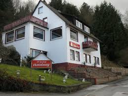 Bad Grund Pension Hamburg Deutschland Bad Grund Booking Com
