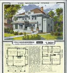 traditional craftsman house plans awesome traditional craftsman home designs gallery simple design