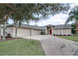 2625 highlands vue ct lakeland fl 33812 mls l4718314