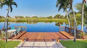 Sunsport Gardens Family Naturist Resort - loxahatchee 2018 best of loxahatchee fl tourism tripadvisor