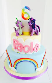 262 best rainbow cakes images on pinterest rainbow cakes