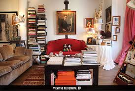 home design new york carolina herrera creative director hervé pierre s neoversailles two