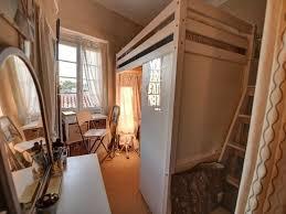 chambre d hote lancon de provence vente d appartements à lancon provence 13 appartement à vendre