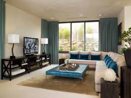 3 tips for working with an interior designer superior interiors