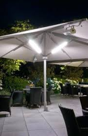 Menards Patio Umbrellas Menards Patio Umbrella Base Bistro Sets Dining Furniture The Home