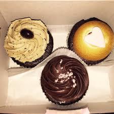 kara u0027s cupcakes 258 photos u0026 641 reviews cupcakes 855 el