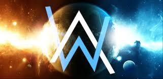 download mp3 dj alan walker alan walker grandmix 2017 download mp3 06 december 2016