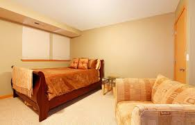 bedroom generating the best bedroom ideas for basement with