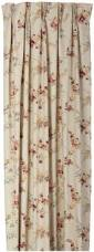 Pinch Pleat Patio Door Drapes by Cheap Sheer Pinch Pleated Drapes Find Sheer Pinch Pleated Drapes