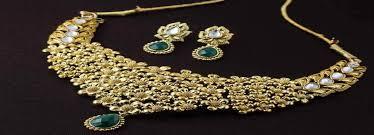 r j ornaments manek chowk jewellery showrooms in ahmedabad