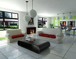 interior design interior designer training room design ideas