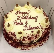55 best birthday cake images on pinterest happy birthday carlos