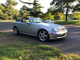silver red slk 320 amg package 6 speed manual rennlist porsche