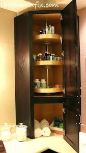 bathroom cabinet replacement shelves replacement shelves for medicine cabinets nune medicine cabinet