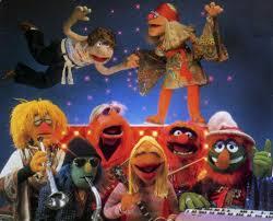 muppets thanksgiving baseball prospectus wezen ball the muppet show